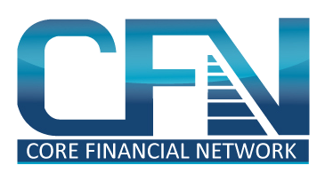 Core Financial Network